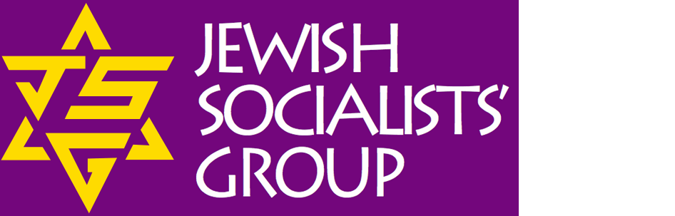 Jewish Socialists' Group